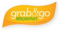 Image result for grab & go