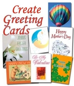 Greeting cards workshop service learning project news and greeting cards workshop service learning project news and announcements taft high school m4hsunfo