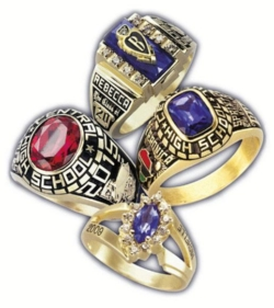 Balfour Design Your Ring Online | Chicago Balfour Class Rings News And Announcements Taft High School