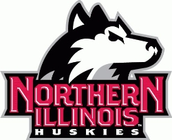 Image result for northern illinois university