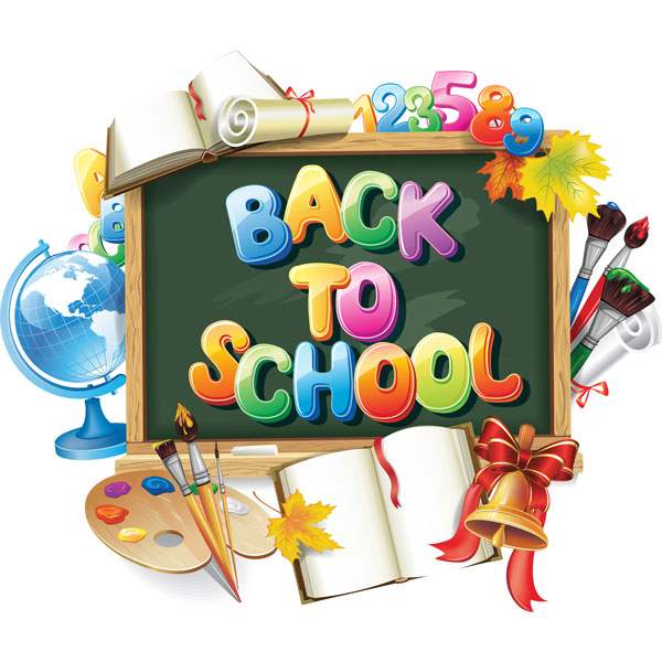 back to school news and announcements taft high school
