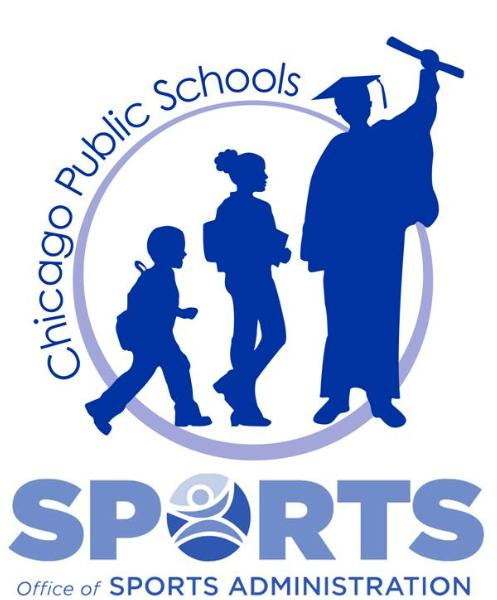 CPS Title IX Survey - News and Announcements - Taft High School